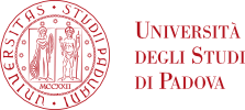 University of Padua logo